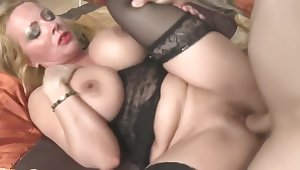 toys facial amateur whore pussyfucking reality black cock
